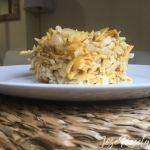bacalo dorado josé recetas