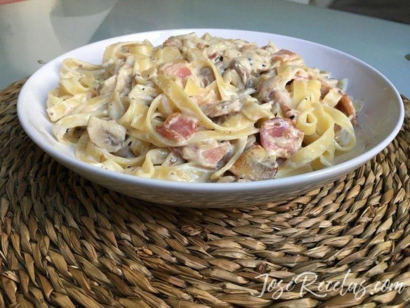 salsa+de+nata+y+setas+para+pasta