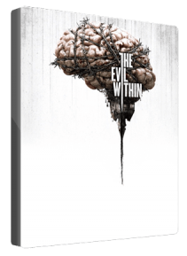 the-evil-within