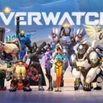 Blizzard nos sorprende con Overwatch