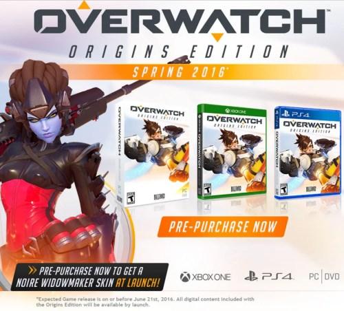 overwatch-origins