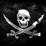 Adiós a los juegos pirata para PC