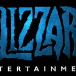 ¡¡Felices 25 Blizzard!!