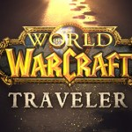 Blizzard anuncia World of Warcraft: Traveler