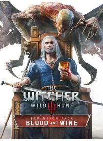 the_witcher_3_wild_hunt_-_blood_and_wine_box_1