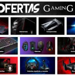 Ofertas Gaming de hoy