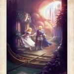 Before the Storm, nuevo libro de Christie Golden sobre World of Warcraft
