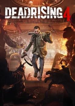 deadrising4
