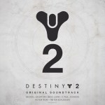 Soundtrack Monday: Destiny 2