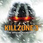 Soundtrack Monday: Killzone 3