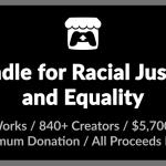 740 juegos indies por 5$