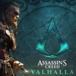 Soundtrack Monday: Assassin's Creed Valhalla