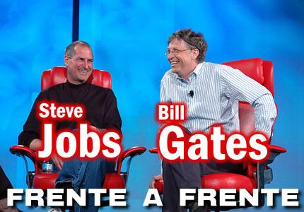 jobs-gates