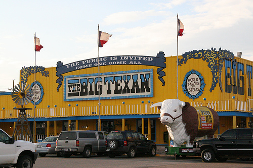big-texan-steak-vista-general