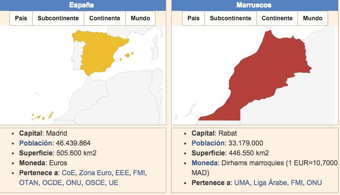 Captura de pantalla 2015-11-12 a la(s) 09.00.55