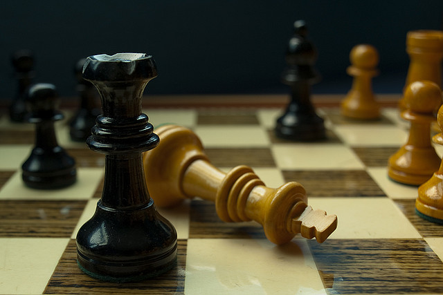 ajedrez-2