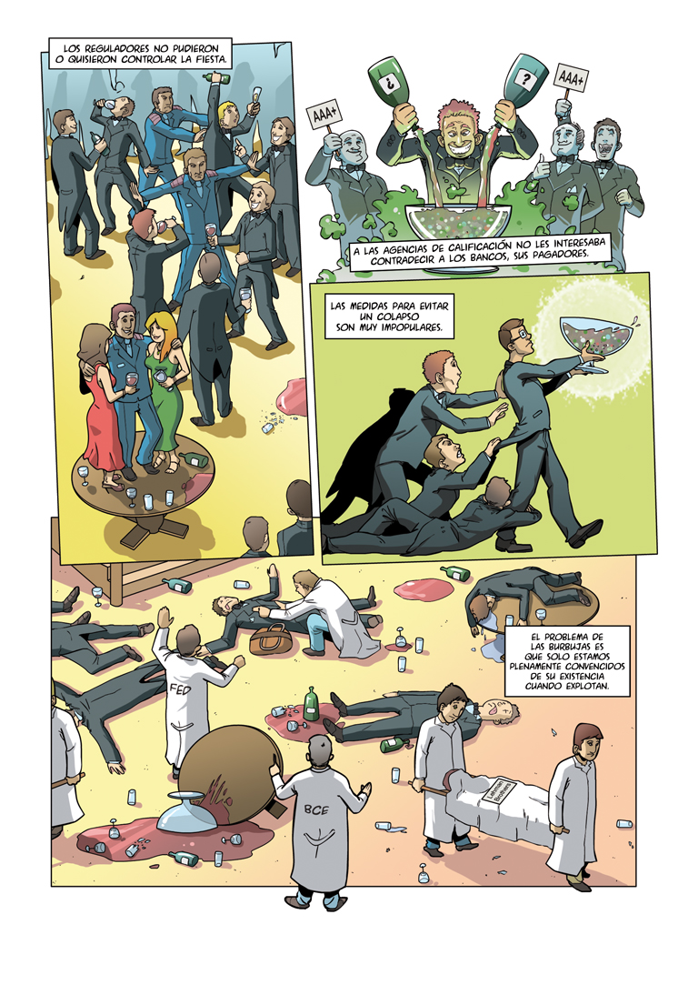 pag-16-color-low