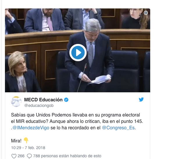 Captura de pantalla 2018-02-13 a las 12.07.08