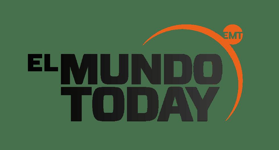 elmundotoday-logo1