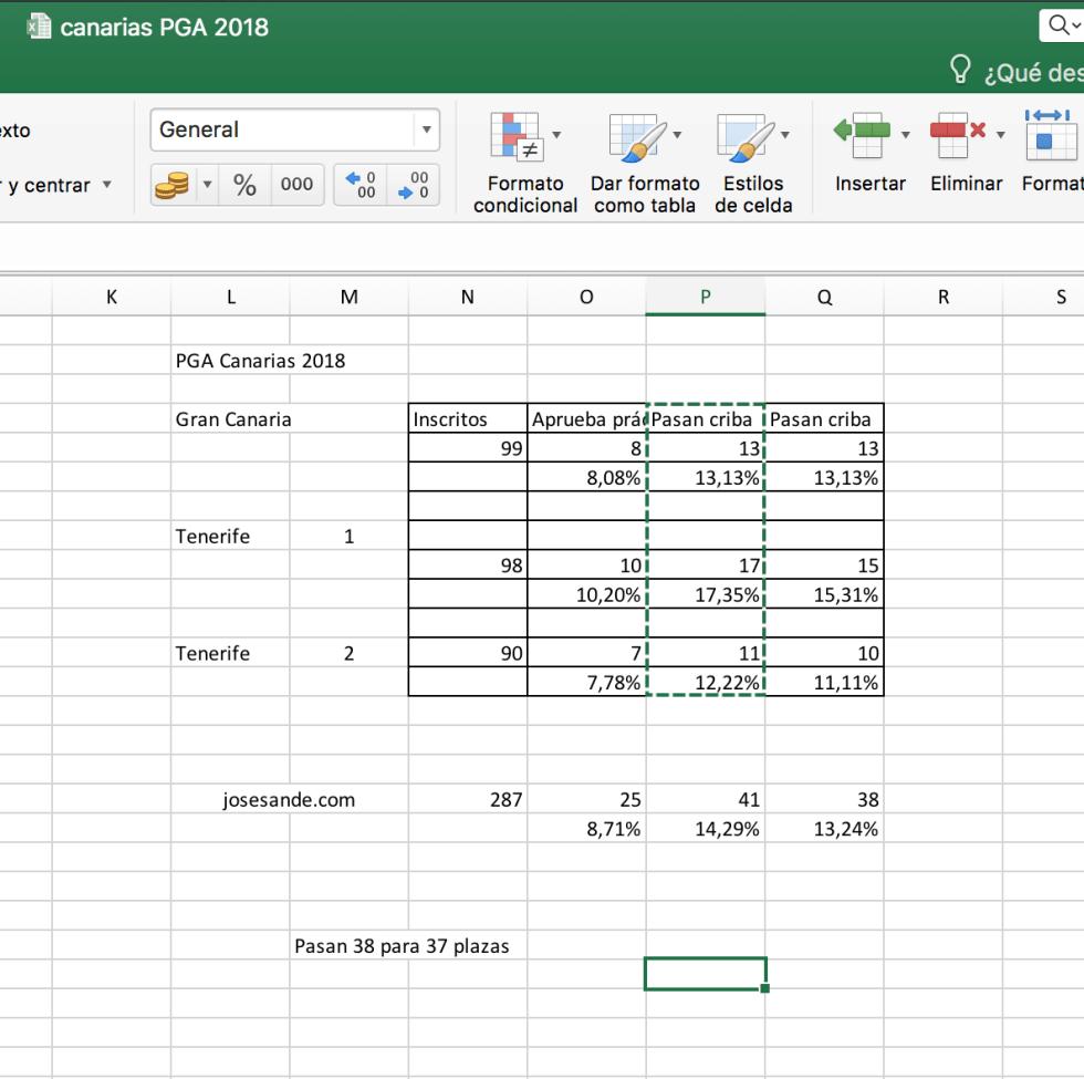 Captura de pantalla 2018-07-16 a las 18.42.31