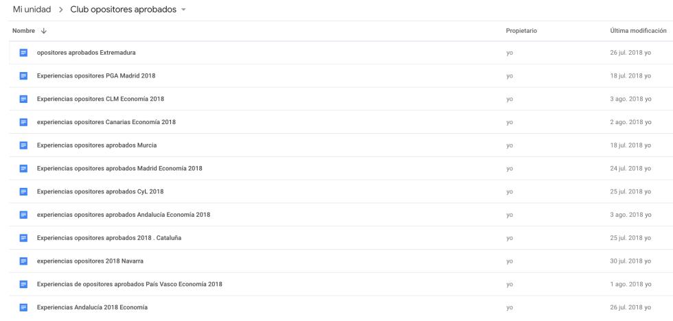 Captura de pantalla 2018-08-04 a las 10.07.52