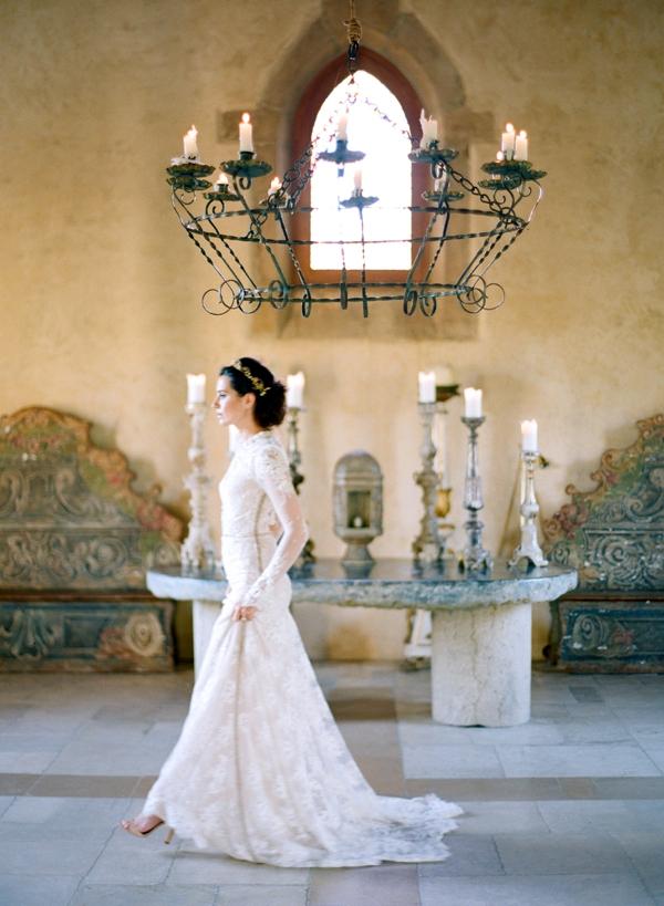 Jose Villa Fine Art Weddings Blog Archive Cal A Vie