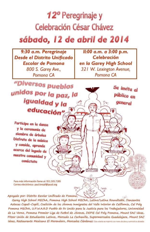 Pilgrimage Poster_2014