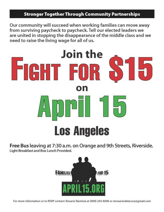 IE_April15_turnout_flyer_2sided_Spanish_English_FINAL_Page_1