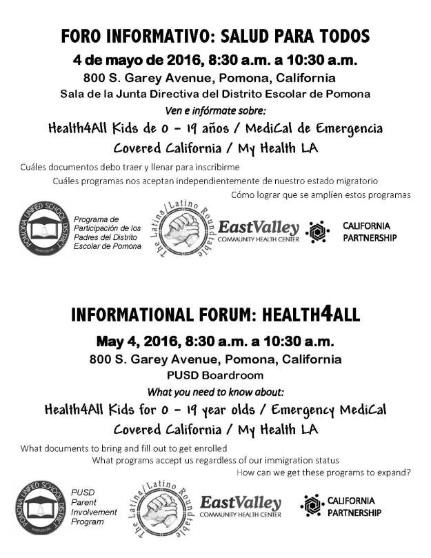 Health4All-050416Flyer.v2-singlepage