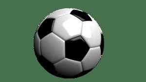 football-829700_640