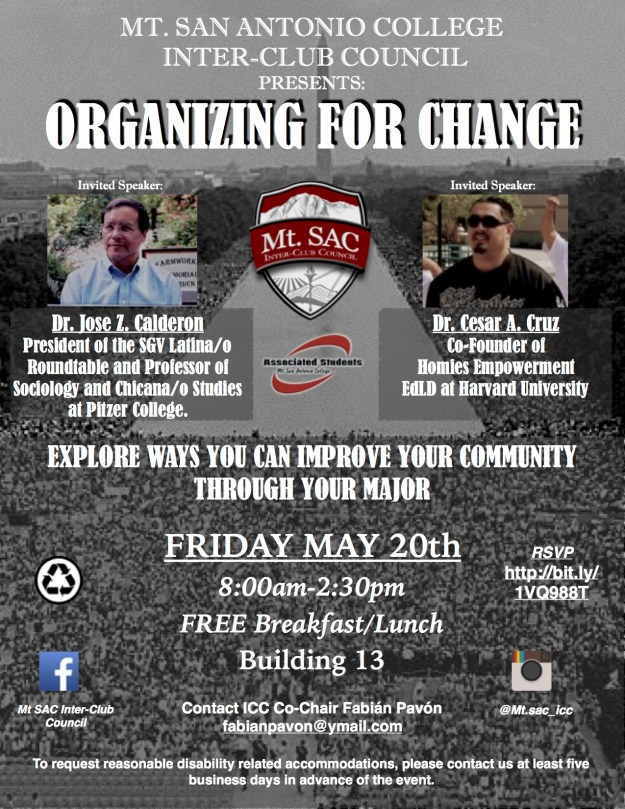 Organizing for change flyer(jpeg)