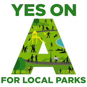 elections_2016_la_county_parks_measure_a_email_graphic