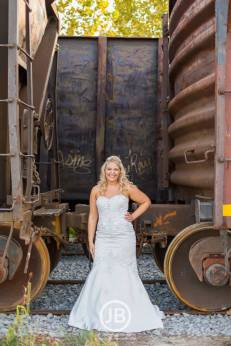 wedding-photography-cayla-bridal_0121