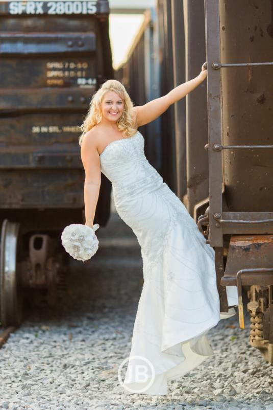 wedding-photography-cayla-bridal_0260