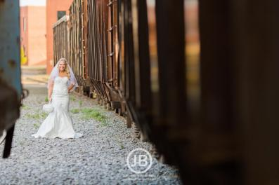 wedding-photography-cayla-bridal_0400