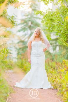 wedding-photography-cayla-bridal_0713