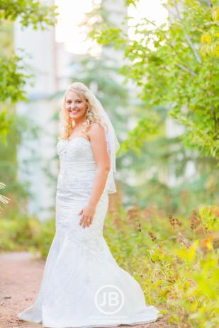 wedding-photography-cayla-bridal_0770