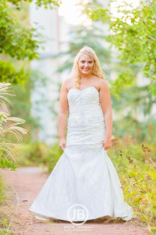 wedding-photography-cayla-bridal_0776