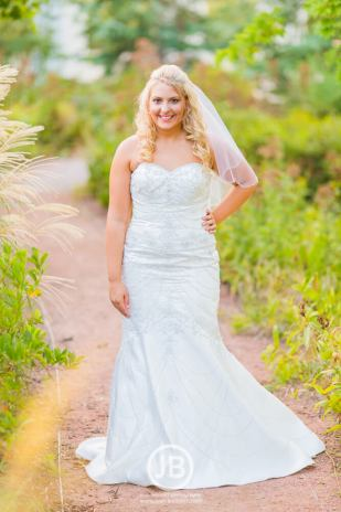 wedding-photography-cayla-bridal_0807
