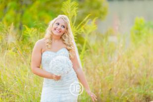 wedding-photography-cayla-bridal_0867