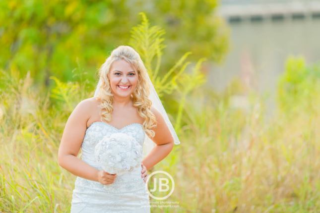 wedding-photography-cayla-bridal_0870