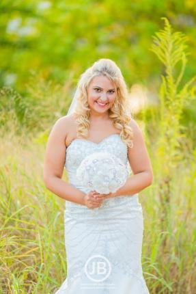 wedding-photography-cayla-bridal_0885