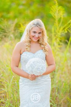 wedding-photography-cayla-bridal_0894