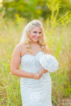 wedding-photography-cayla-bridal_0902