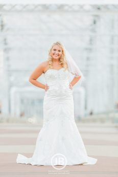 wedding-photography-cayla-bridal_1061
