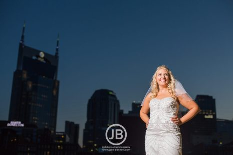 wedding-photography-cayla-bridal_1083