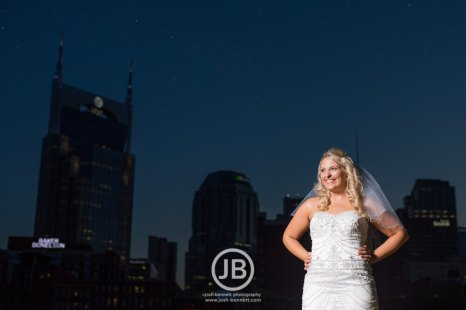 wedding-photography-cayla-bridal_1092-Edit