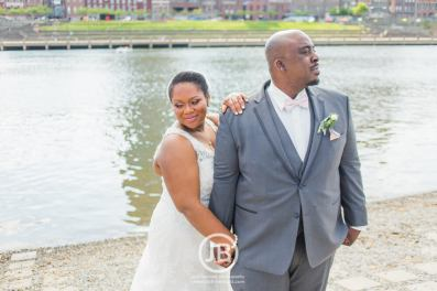 wedding-photography-dannelle-sean-4195