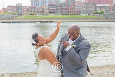 wedding-photography-dannelle-sean-4216