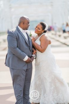 wedding-photography-dannelle-sean-7696